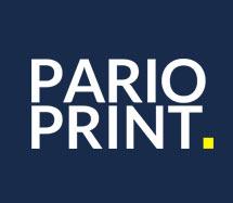 Pario Print